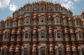 Rajasthan Special 8 Days Tour