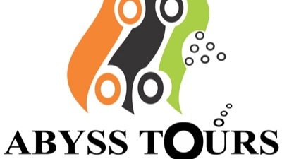 Abyss Tours