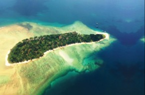 The Splendour of the Beauty-Andaman Tour
