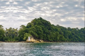 Amazing Experience of Andaman's Legendary Beaches