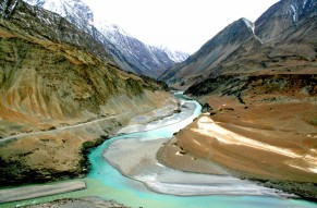Awesome Ladakh Experience Trip