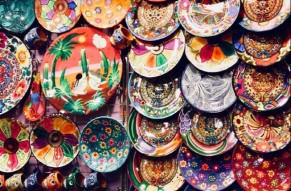 Bangalore Arts and Crafts Tour