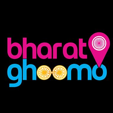 Bharat Ghoomo