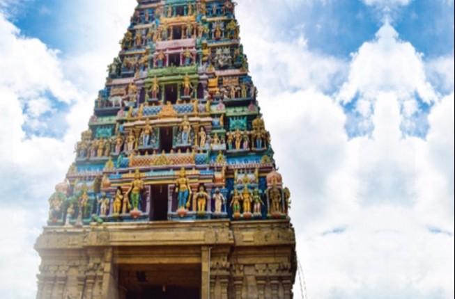 Experience The Best of Ooty & Kodaikanal