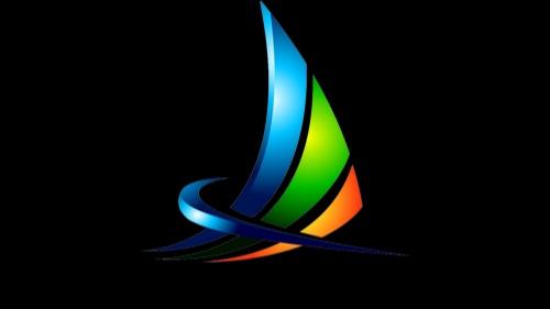 CrossIndia Cruises