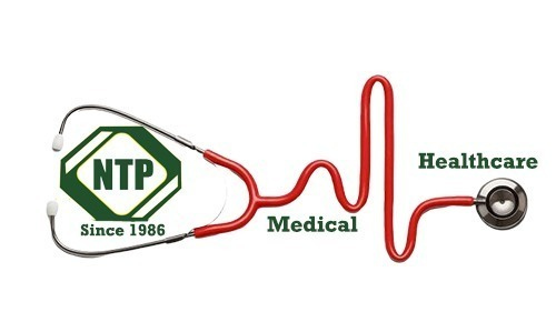 NTP Healthcare