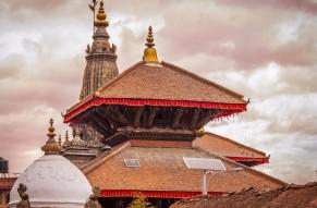 Cultural and Spiritual India