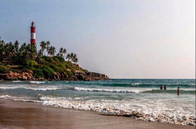 Experience the Alluring Beauty of Kerala