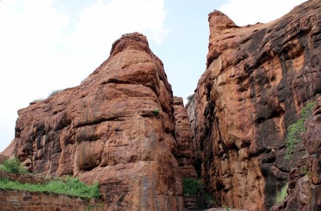 Karnataka Discovery