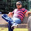 Sham Prabhu
