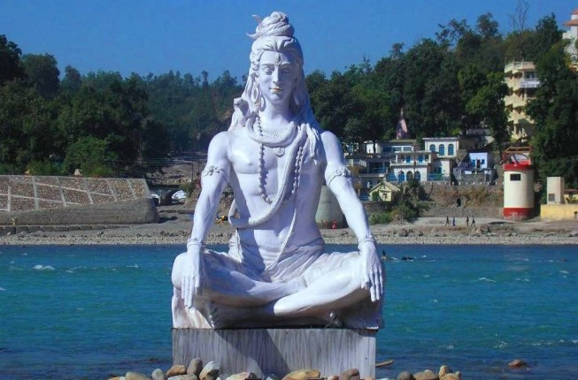 Day trip to Haridwar and Rishikesh by Private AC Vehicle from Delhi