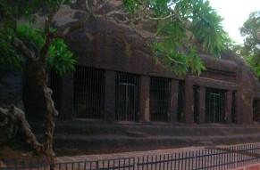 Explore Hidden Gems of North Goa