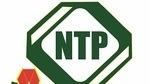 NTP Tourism