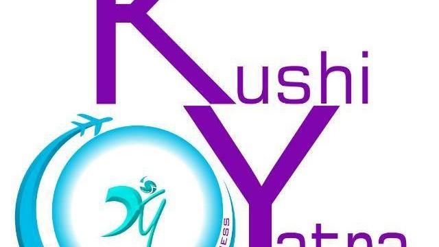 Kushi Yatra