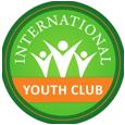 International Youth