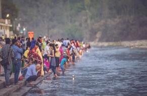 Explore Chardhams of Uttarakhand with an Insider