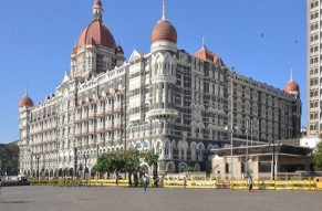 Unique Private Guided Full Day Mumbai City Tour By Car
