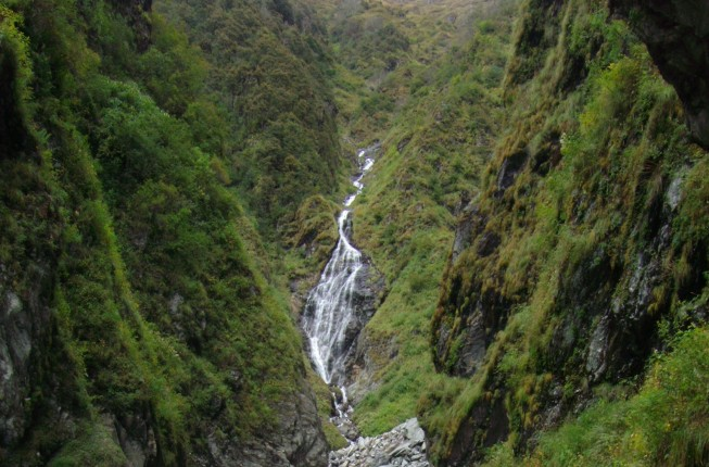 Explore Chardhams of Uttarakhand with an Insider